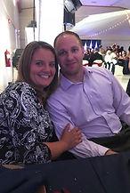 Josh & Mandy Fee.JPG