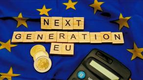 PLAN EUROPEO DE RECUPERACIÓN: CUESTIONES PRÁCTICAS PARA LAS EMPRESAS