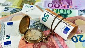 La problemática de los impagos en el IVA: intersección de Derecho Fiscal y Europeo