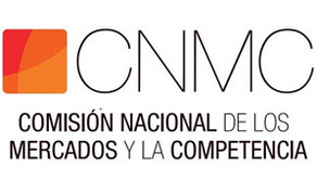 THE CNMC APPOINTS A NEW DIRECTOR OF COMPETITION