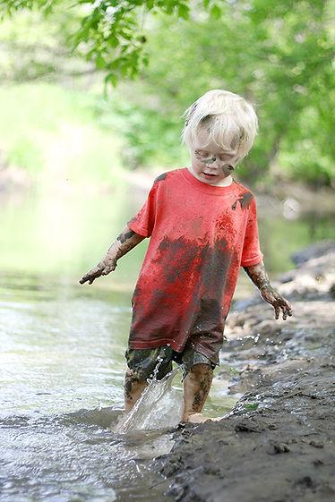 mudboy.jpg