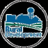 kisspng-logo-usda-rural-development-orga