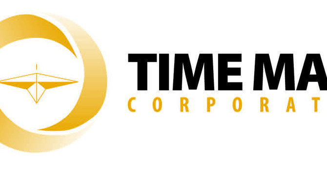 Time Mark Corporation products are distributed throughout the United States and exported to an expan