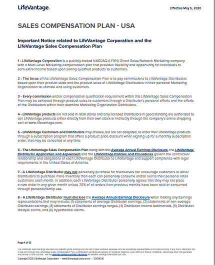 sales-and-compensation-plan-20200505.jpg