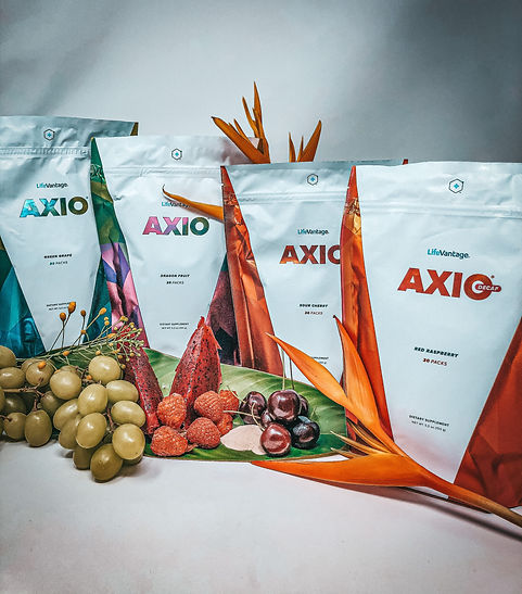 Axio with Fruit.jpg