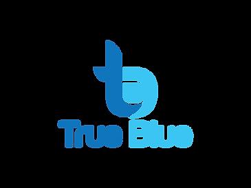 True-Blue.png