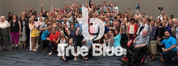 Cover Photo - TTB Facebook Group.jpg