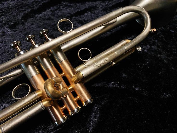 Feroce Trumpet