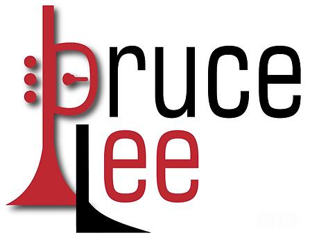 Bruce Lee (2).png