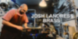 Josh-featured.jpg