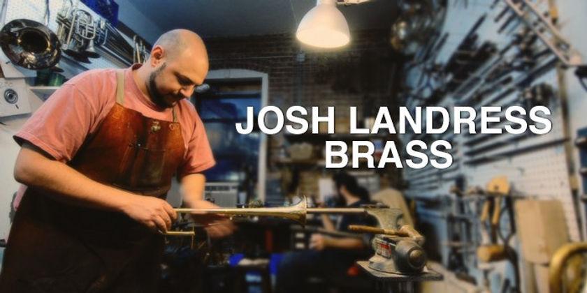 Josh-featured.jpg