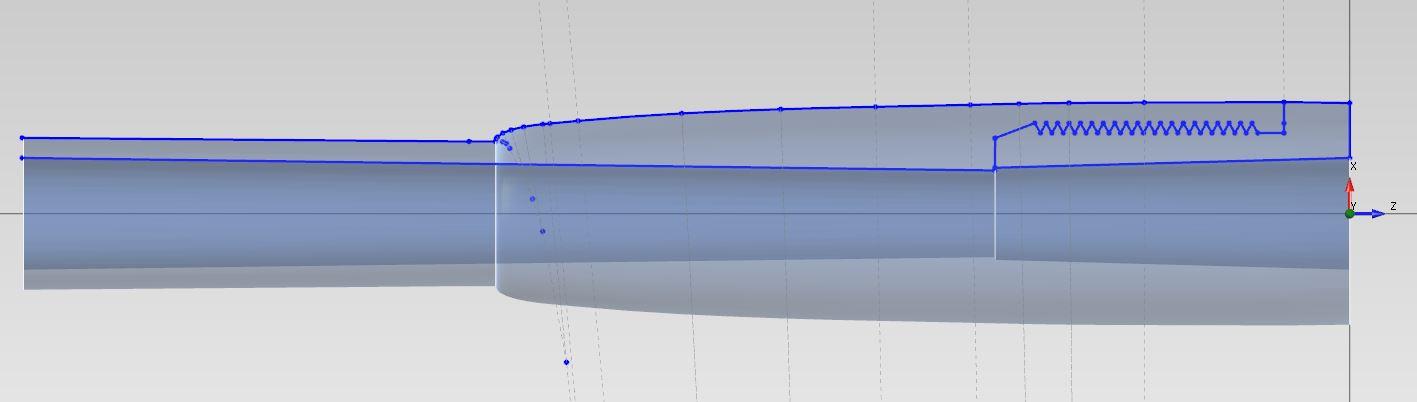 Threaded Leadpipe with Sleeve.JPG