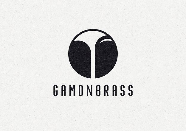 Gamonbrass.jpg