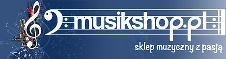 Musicshoppl_edited.png
