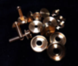 Trim Kit Bronze 2.jpg