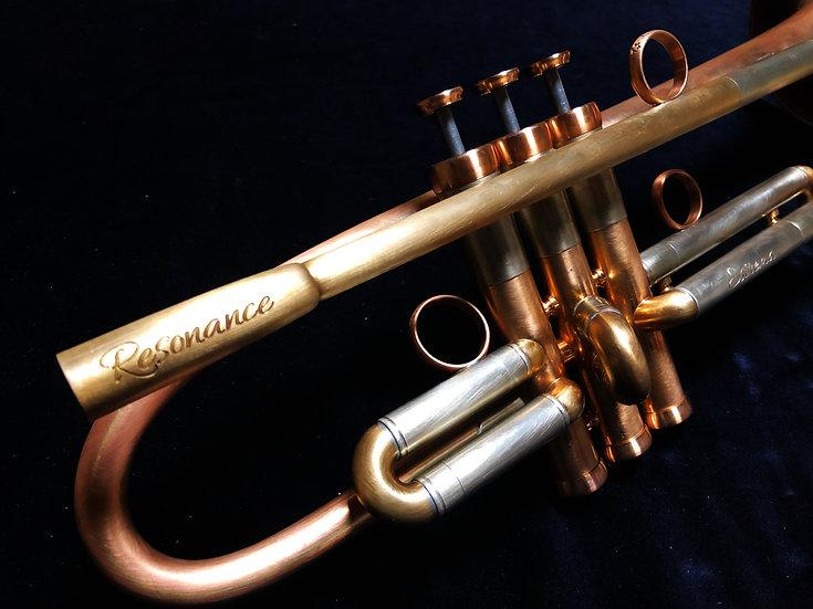 Estrema Trumpet