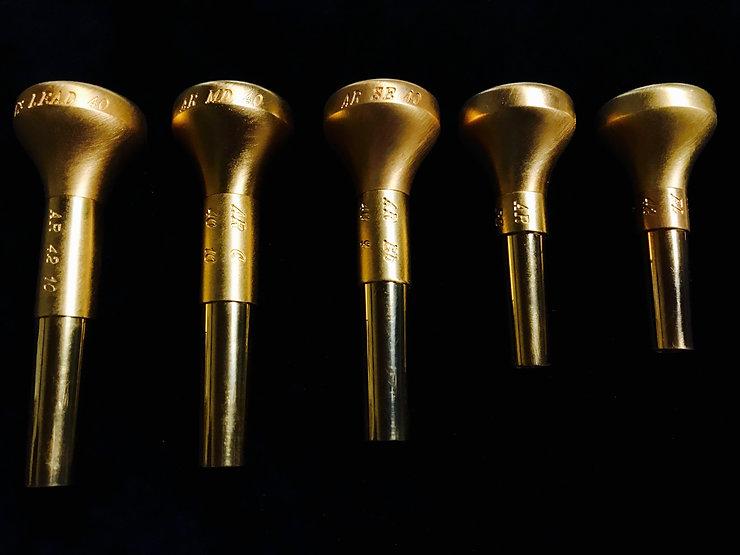 Trumpet in Bb C Eb Piccolo and Flugel 1.jpg