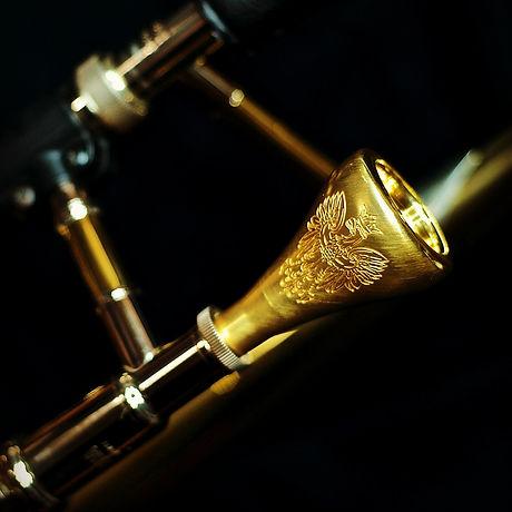 Trombone Luke Malewicz 1.JPG