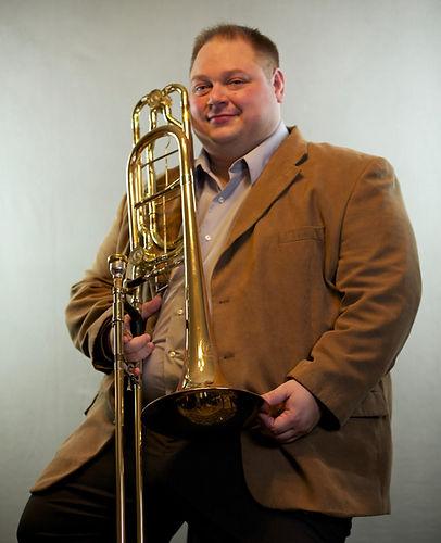 Seth Vatt