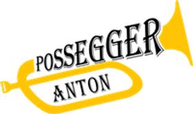 Possegger.png