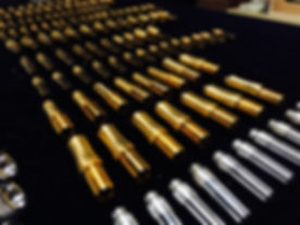Wall of Trumpet Backbores 1.jpg