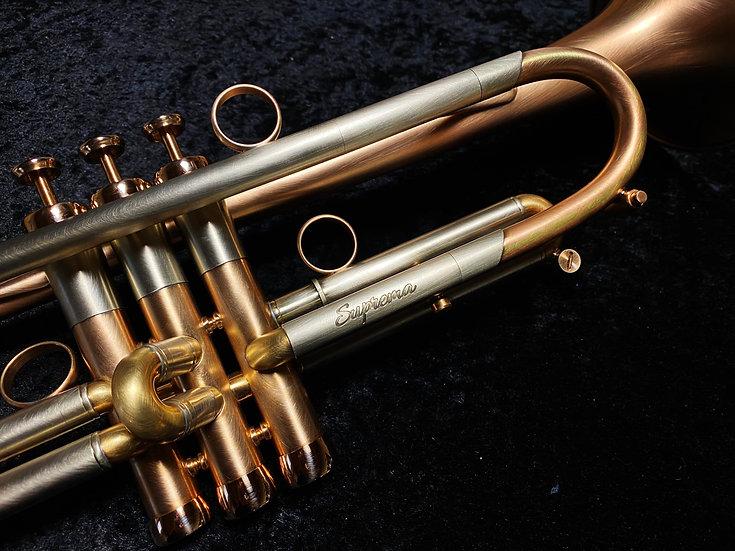 Suprema Trumpet