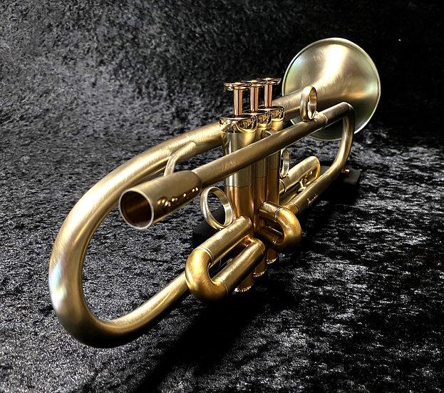 Leggera Trumpet