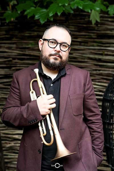 Sebastian Burneci 2.jpg