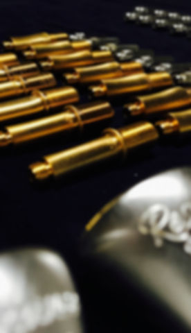 Wall of Trumpet Backbores 2.jpg