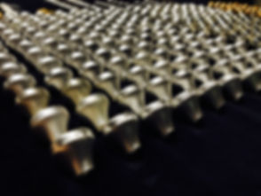 Wall of Trumpet Mouthpieces 1.jpg