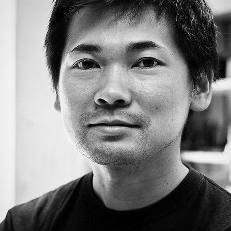 Takao Nakagawa.jpg