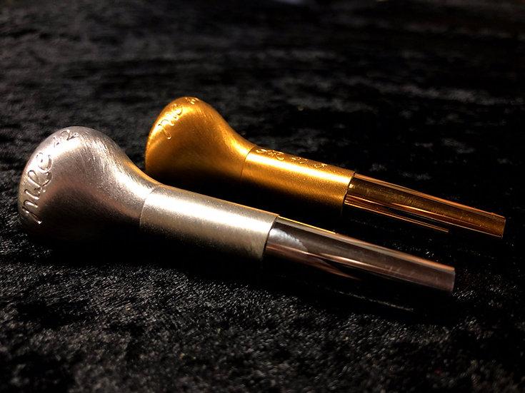 Trumpet/Cornet/Flugel mouthpiece