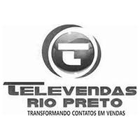 10-televendas.png