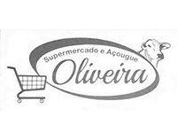 26-SUPERMERCADO-OLIVEIRA.png