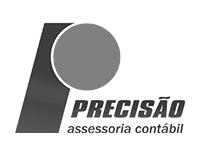 19 Precisão-Acessoria-Contábil.png