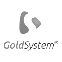 36-gold-system.png