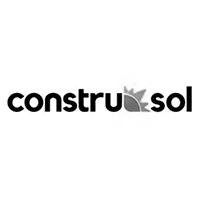 Constru-sol.png