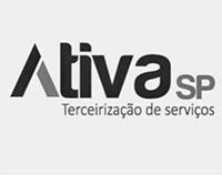 35-ATIVA.png