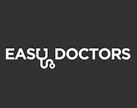 07-easy-doctors.png
