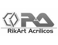 27-RIK-ART.png