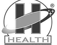 17 Health-do-Brasil.png