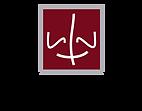Logotipo Advocacia Zagato