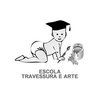 31-escola-travessura-e-arte.png