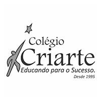 16 Colégio-Criarte.png