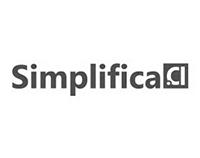 13-simplifica.png