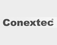 23-CONEXTEC.png