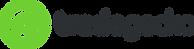 tradegecko_logo_1000px.png