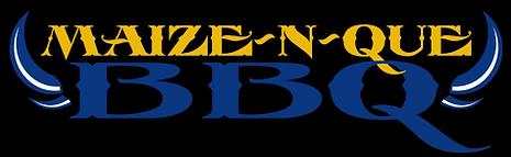 Maize-N-Que BBQ, Pork Brisket Tailgates Bob Bergeron BBQ