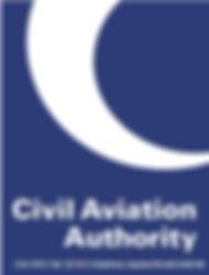 CAA Approved Logo.png