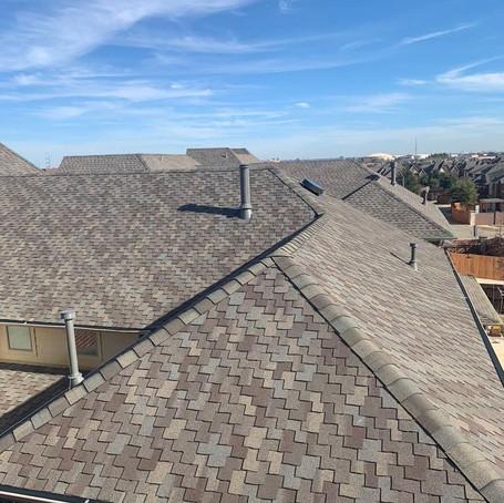 Irving Roof 6.jpg